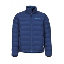 Men's Alassian Featherless Jacket by Marmot in Napa CA