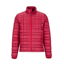 Men's Marmot Featherless Jacket by Marmot in Revelstoke Bc