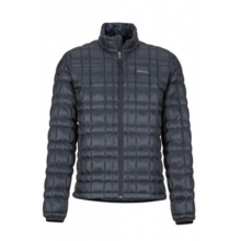 Men's Marmot Featherless Jacket by Marmot in Corte Madera Ca