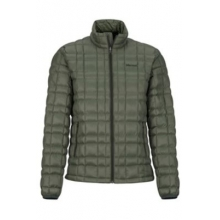 Men's Marmot Featherless Jacket by Marmot in Iowa City IA