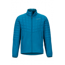 Men's Featherless Hybrid Jacket by Marmot in Auburn Al