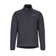 Men's Featherless Hybrid Jacket by Marmot in Northridge Ca