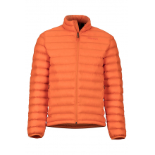 Mens Solus Featherless Jacket by Marmot in Glenwood Springs CO