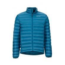 Men's Solus Featherless Jacket by Marmot in Flagstaff Az