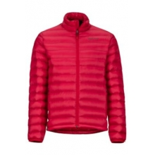 Mens Solus Featherless Jacket by Marmot in Concord Ca