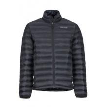 Men's Solus Featherless Jacket