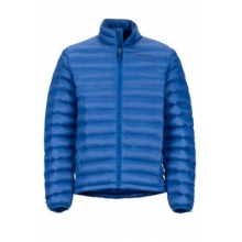 Men's Solus Featherless Jacket by Marmot in Johnstown Co
