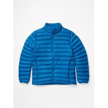 Solus Featherless Jacket by Marmot