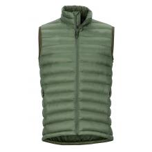 Men's Solus Featherless Vest by Marmot in Roseville Ca