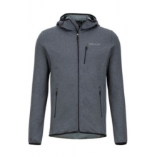 Men's Preon Hoody by Marmot in Johnstown Co