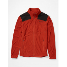 Men's Reactor Jacket