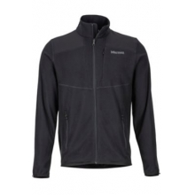 Men's Reactor Jacket by Marmot in Victoria Bc