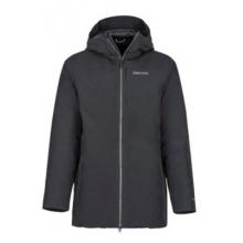 Men's Oslo Jacket by Marmot in Aptos CA