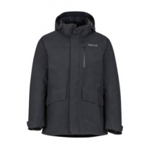 Men's Yorktown Featherless Jacket by Marmot in Iowa City IA