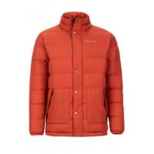 Men's Warm II Jacket by Marmot