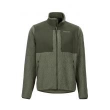 Men's Wiley Jacket by Marmot in Leeds Al