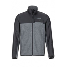 Men's Tech Sweater by Marmot