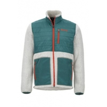 Men's Mesa Jacket by Marmot in Langley City Bc