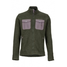 Men's Halsey Jacket by Marmot