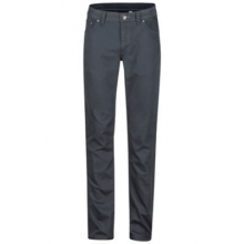 Men's Morrison Jean by Marmot in Victoria Bc