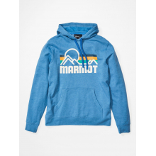 Men's Coastal Hoody by Marmot in Birmingham Al