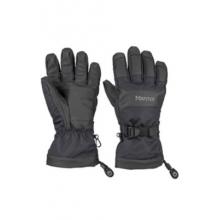 Men's Nano Pro Glove