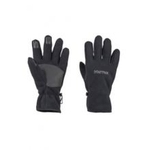Men's Connect Windproof Glove by Marmot in Flagstaff Az