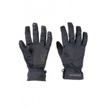 Men's Connect Evolution Glove by Marmot