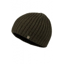 Men's Androo Beanie by Marmot in Courtenay Bc