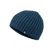 Men's Androo Beanie by Marmot in West Hartford Ct
