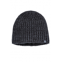 Men's Androo Beanie by Marmot
