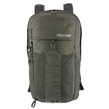 Mens Tool Box 20 by Marmot in Truckee CA