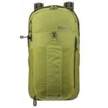 Mens Tool Box 20 by Marmot in Concord Ca