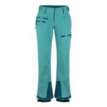 Women's Cirel Pant by Marmot in Glenwood Springs CO