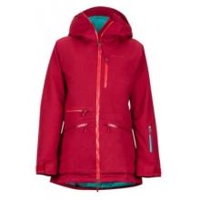 Women's Schussing Featherless Jacket