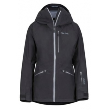 Women's Lightray Shell Jacket by Marmot in Sechelt Bc