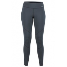 Women's Lightweight Lana Tight by Marmot in Langley City BC