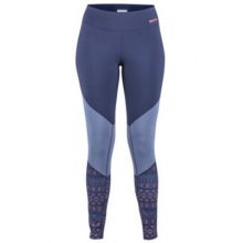 Women's Lightweight Lana tight by Marmot in Pagosa Springs Co