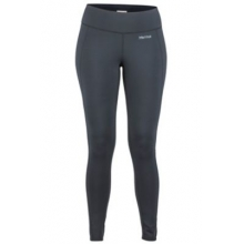 Women's Midweight Meghan Tight by Marmot in Langley City BC
