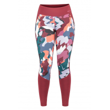 Women's Heavyweight Nicole Tight