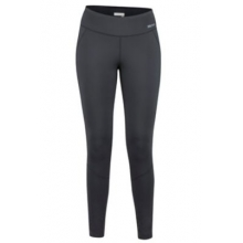 Women's Heavyweight Nicole Tight by Marmot in Langley City BC
