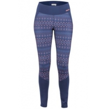 Women's Heavyweight Nicole Tight by Marmot in Pagosa Springs Co