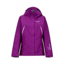 Women's Spire Jacket by Marmot in Little Rock Ar