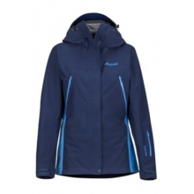 Women's Spire Jacket by Marmot in Roseville Ca