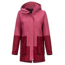 Women's Wend Jacket by Marmot