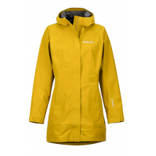 Women's Essential Jacket by Marmot in Birmingham Al