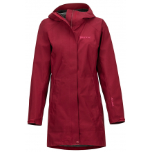 Women's Essential Jacket by Marmot in Phoenix Az