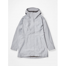 Women's Essential Jacket by Marmot in Roseville Ca