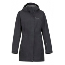 Women's Essential Jacket by Marmot in Marina Ca