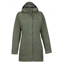 Women's Essential Jacket by Marmot in Fremont Ca